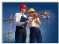 Обучение работников организаций по вопросам  охраны труда
