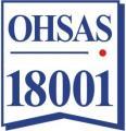 Сертификация систем управления охраной труда  OHSAS 18001