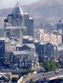 Экскурсии  по  городу  Алматы