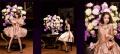 Пошив свадебной и нарядной одежды на заказ