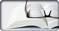 Учетная регистрация филиалов и представительств