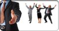 БИН, регистрация инностранных юридических  лиц в качестве налогоплательщика