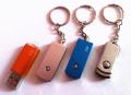 Услуги по нанесению логотипа на USB-флешки