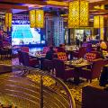 Astoria Casino Ресторан