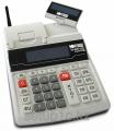 Услуги по Подготовке бухгалтерских документов