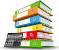 Услуги по Организации бухгалтерского учета