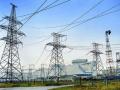 Энергетическая экспертиза норм расхода материалов  энергопроизвод. организаций
