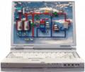 Автоматизация систем водоподготовки