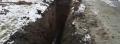 Проколка под асфальтной дорогой, речкой