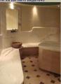 Турецкая баня, мозаика