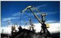 Основными нефтедобывающими странами являются Саудовская Аравия (около 450 млн т в год), США (около 400 млн т в.