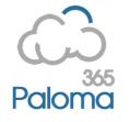 Автоматизация магазинов, бутиков с Paloma365