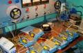 Производство сложного нестандартного электрооборудования