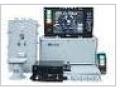 ГИС-контроль комплексной аппаратурой Агат КСА-К9