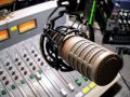 Услуги рекламы на радио