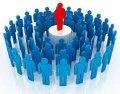 Формирование видения и стратегии нового бренда