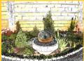 Планировка сада. Проектирование.