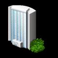 Разработка корпоративного информационного портала для компании