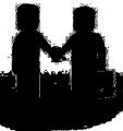 Создание онлайн базы клиентов компании
