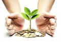 Сопровождение инвестиционных проектов