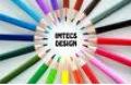 Дизайн полиграфической продукции