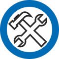 Обслуживание организаций на контрактной основе