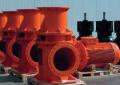 Ремонт нефтегазового оборудования