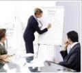 Обучение персонала, повышение квалификации