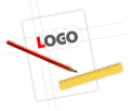 Development of a log