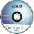 Создание диска с полным комплектом драйверов на принтер (диск в стоимости)