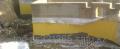 """Гидроизоляция фундаментов, цоколей ПВХ Мембраной """"ДЕКОПРАН"""""""