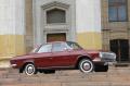 Аренда автомобиля ГАЗ-24