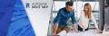 Курсы ОВиК. Проектирование разделов ОВ (ОВиК) и ВК на основе BIM-модели в Autodesk Revit MEP