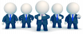 Разработка тендерных документаций, ценовых предложений с закреплением на сайт