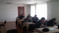 Организация местного самоуправления в РК. Методология и практические аспекты