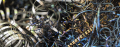 Резка, демонтаж металлоконструкции