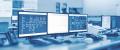 Внедрение автоматизированной системы управления