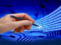 Настройка сетевых протоколов системы операционной