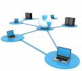 Установка и настройка систем управления базами данных