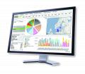 Внедрение системы планирования и бизнес-анализа