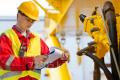 Разрешение на применение оборудования в РК