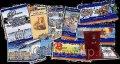 Печать буклета в Алматы, арт. 25284122