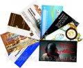 Печать визиток в Алматы, арт. 5212720