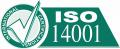 Учебный курс QMC Внедрение ISO 14001