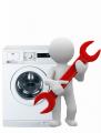 Демонтаж машин стиральных