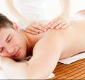 Massage 50/50