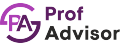 Бухгалтерский аутсорсинг, бухгалтерские и налоговые услуги,