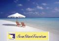 Туристическое агенство SEA STAR TOURISM