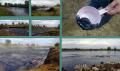 Переработка и утилизация нефтешламов