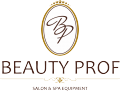 Сервис-центр Beautyprof